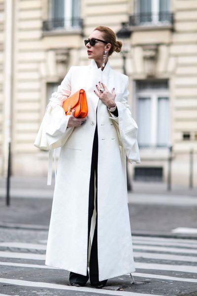 Paris str F16 011
