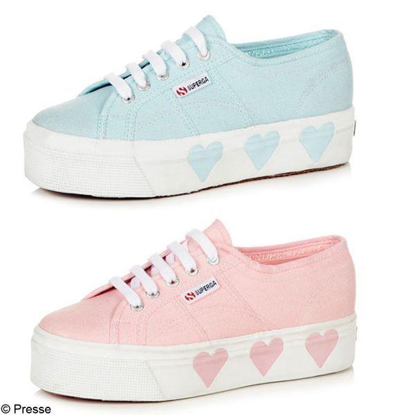 pink-blue_2946163a