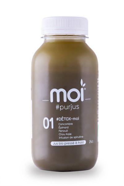 PureJus-01-