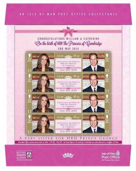 Royal-Stamps2