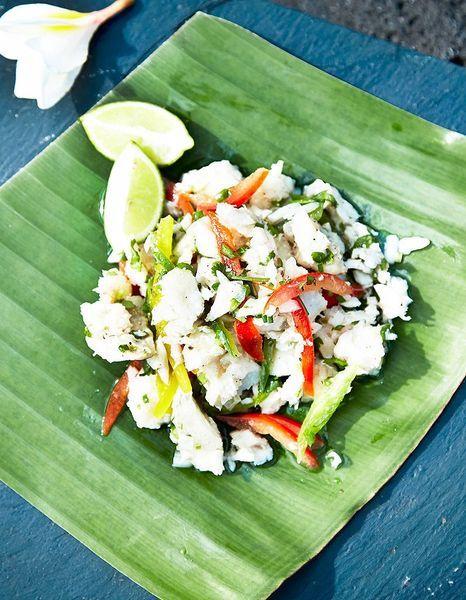 Salade-de-poisson-a-la-mauricienne
