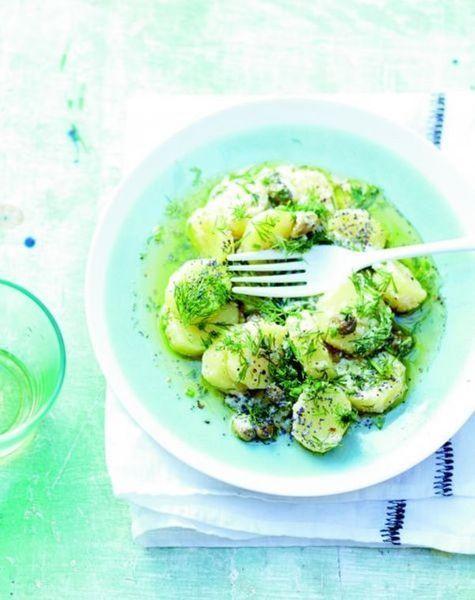 Salade-de-pommes-de-terre-fumees