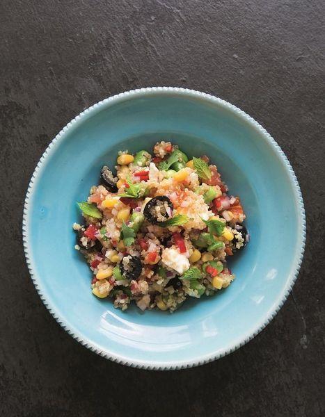 Salade-solterito-de-quinoa