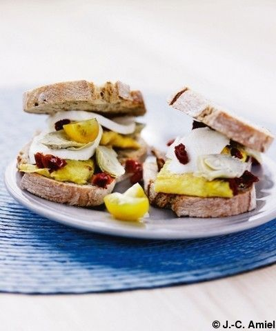 Sandwichs-a-l-omelette-basilic-Et-petits-coeurs-d-artichauts_reference