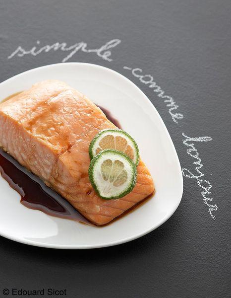 saumon-laqué-au-mielHD