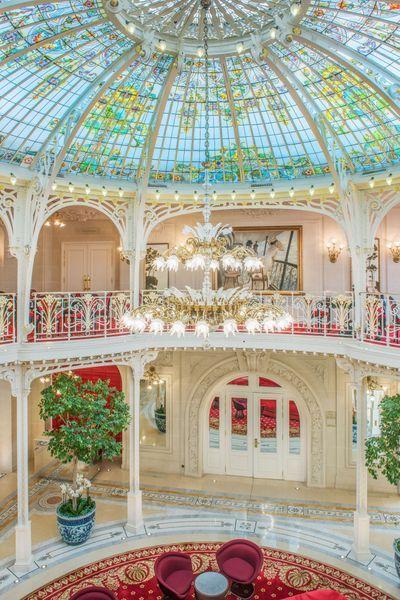 SBM_HH-Lobby-Eiffel-0004