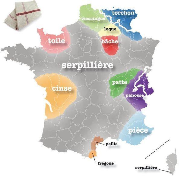 serpillere
