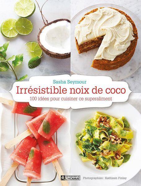 SEYMOUR---Irrésistible-noix-de-coco