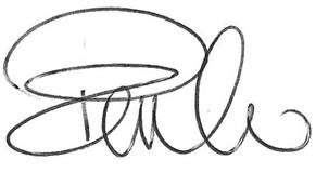 signaturepam