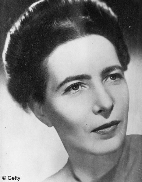 simone-de-beauvoir_getty