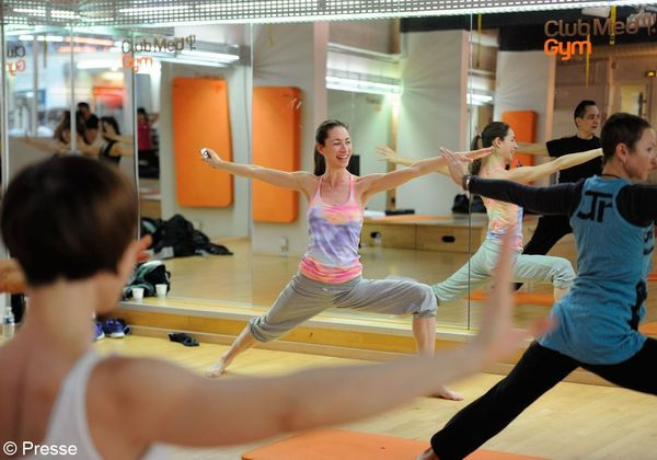 Strala-Yoga-3-@Alban-Wyters