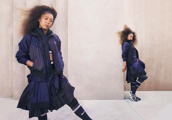 Prêtàliker : 14 femmes réinventent la Nike Air Force 1 et la