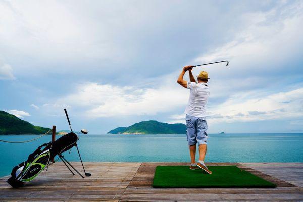 Sustainable_Golf_[6606-LARGE]