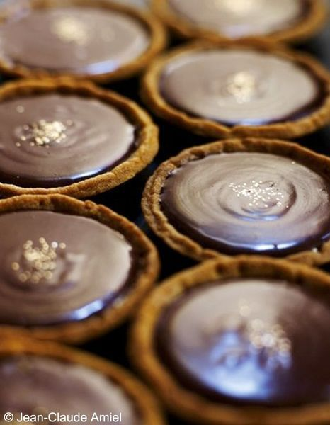 Tarte-au-chocolat-grand-cru_EAT85