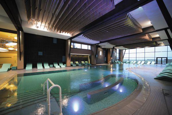thalazur-cabourg-piscine-PYL_0677