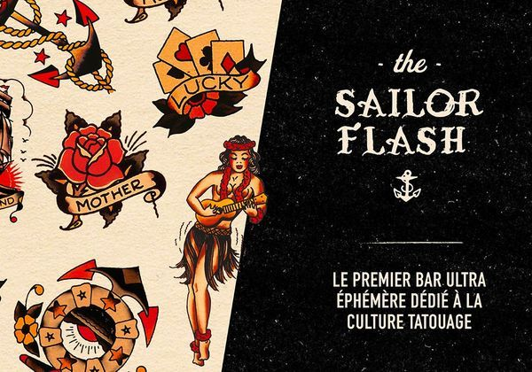 THE-SAILOR-FLASH---VISUEL-HD
