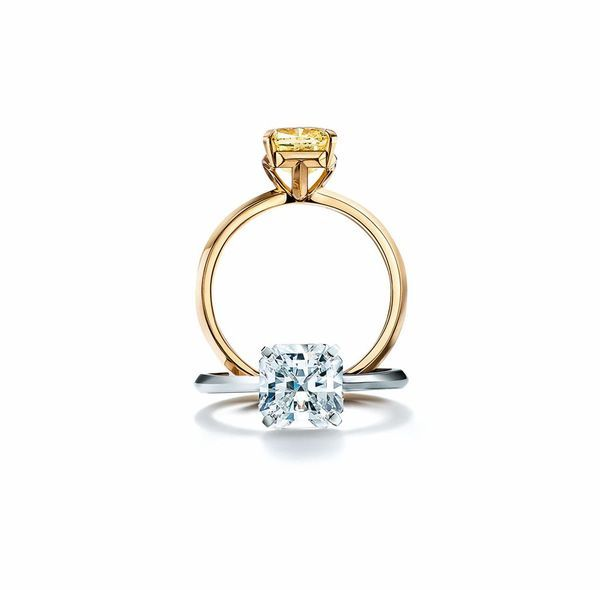 Tiffany-True-engagemt-bagues