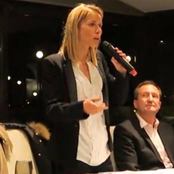 Tiphaine-Auziere-la-fille-de-Brigitte-Macron-grand-soutien-d-Emmanuel-Macron