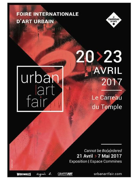 urban-art-fair