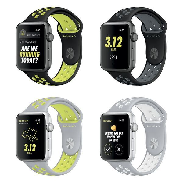 Watch-Nike+-App-4Up_PR-PRINT