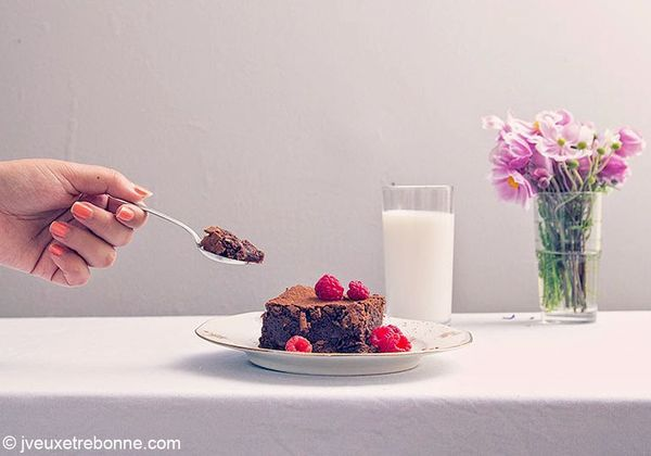 brownie-bon2