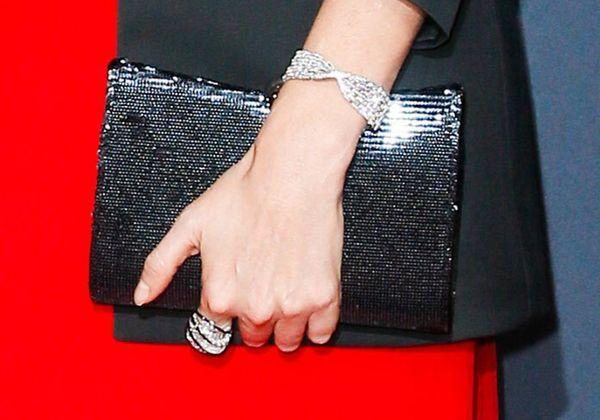 charlize-theron-césar-2015-bijoux-diamants-cartier