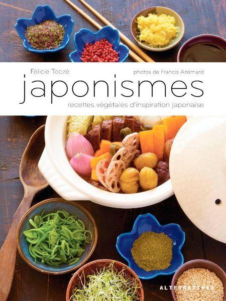 couv_japonismes
