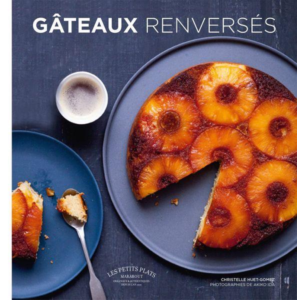 Gateaux_renverses