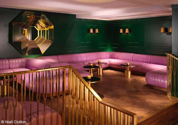 TOMDIXON-Mondrian-Bar-