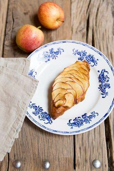 vgarnier_wwf__croissant perdu