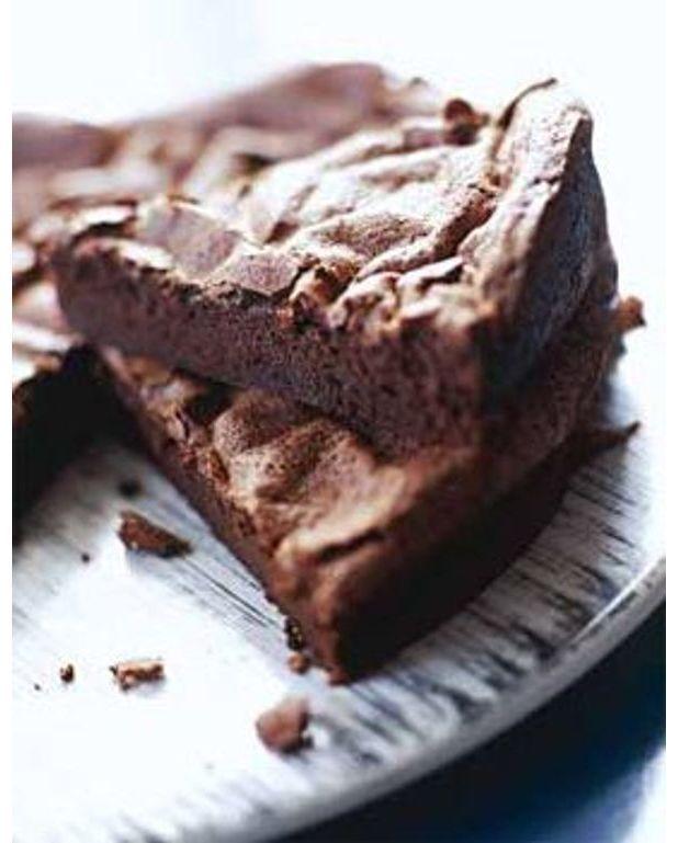 g 226 teau au chocolat noir pour 4 personnes recettes 224 table