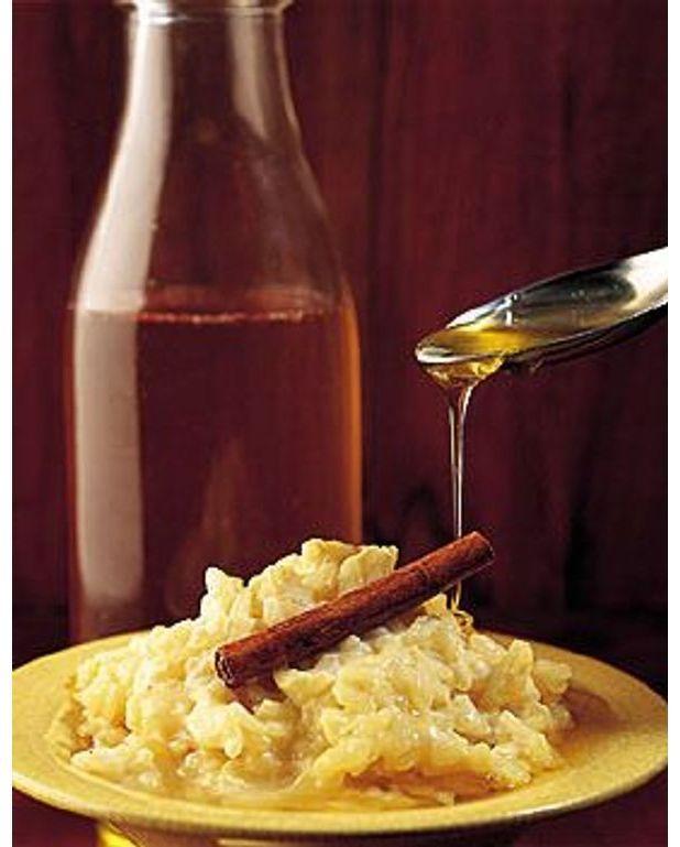 Caramel liquide pour 4 personnes recettes elle table - Recette caramel liquide facile ...
