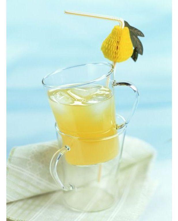 Cocktail criquet sans alcool pour 1 personne recettes for Site de cocktail