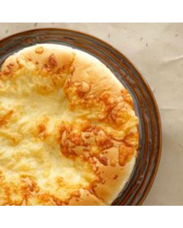 fougasse aux trois fromages pour 8 personnes recettes 224 table