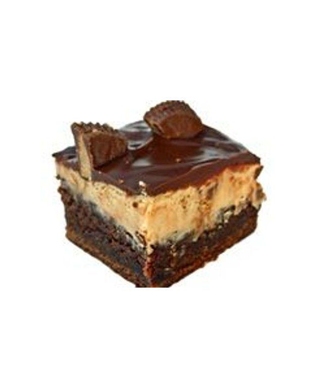 Napolitain glac au chocolat pour 10 personnes recettes - Cuisson des pleurotes recette de cuisine ...