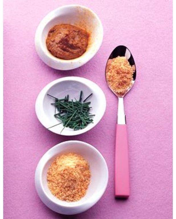 p 226 te de curry jaune express pour 4 personnes recettes 224 table