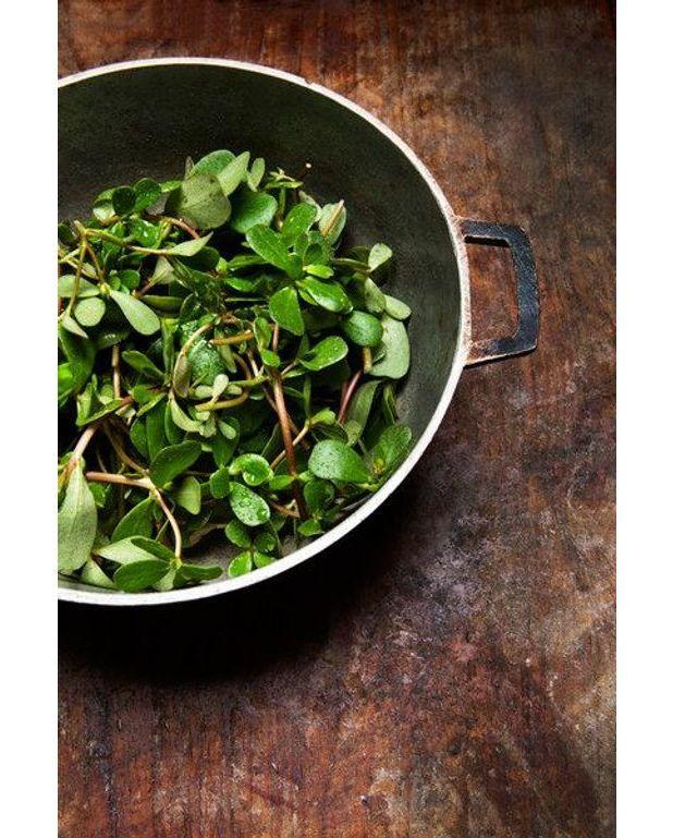 salade de cresson l 39 orange pour 4 personnes recettes elle table. Black Bedroom Furniture Sets. Home Design Ideas