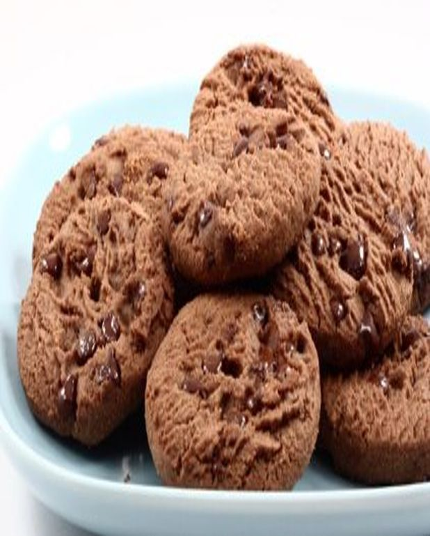 Cookies américains