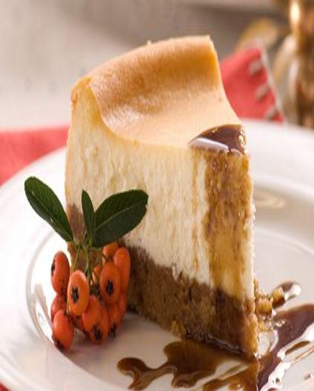 Gâteau fromage et chocolat