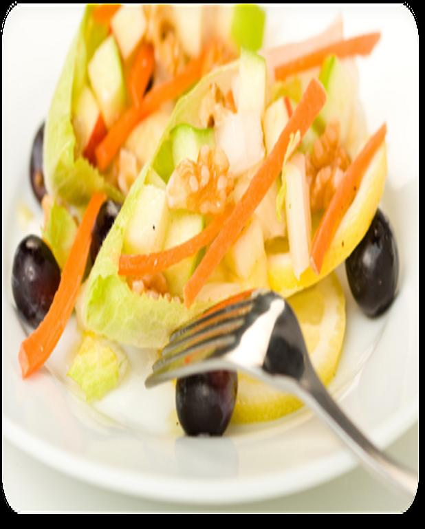 Salade Amienoise