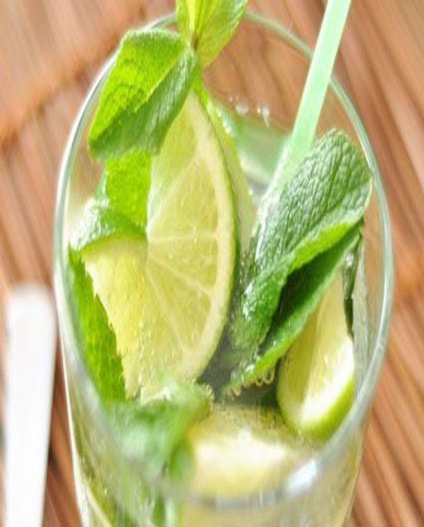 Caipirinha (cocktail)