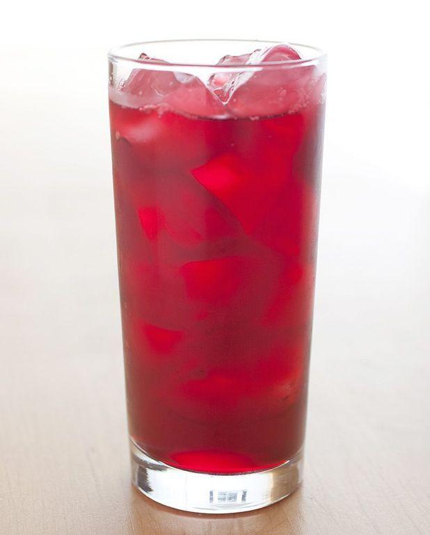 Cocktail Apple jack au calvados
