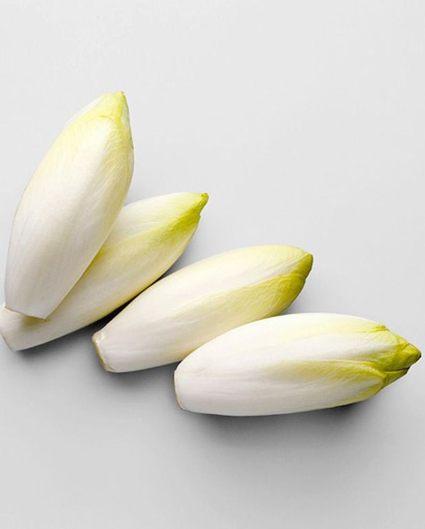 Endives farcies