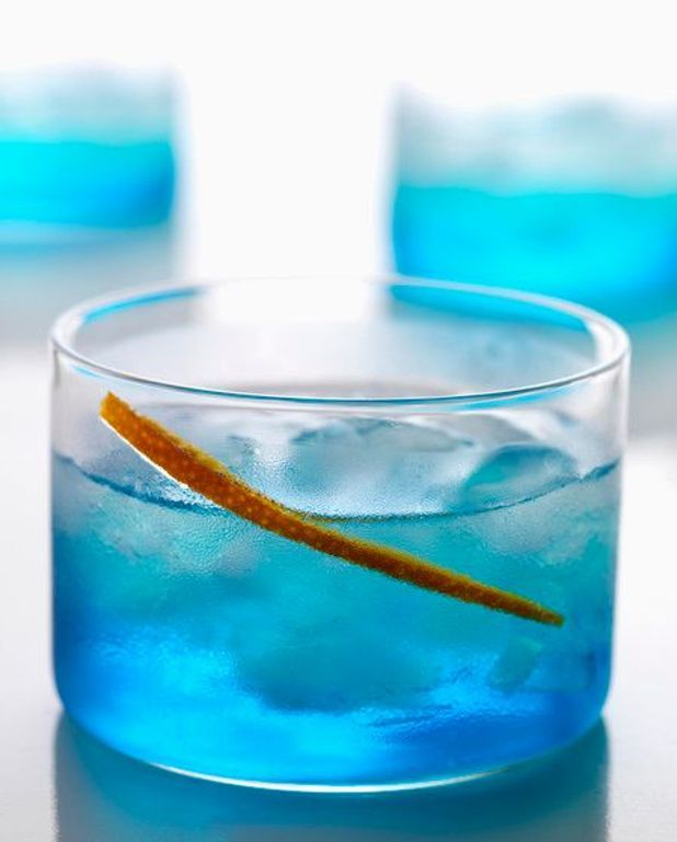 Cocktail lopo