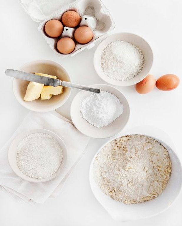 Pancake au sirop d'érable