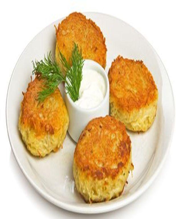 Pommes de terre bernoises