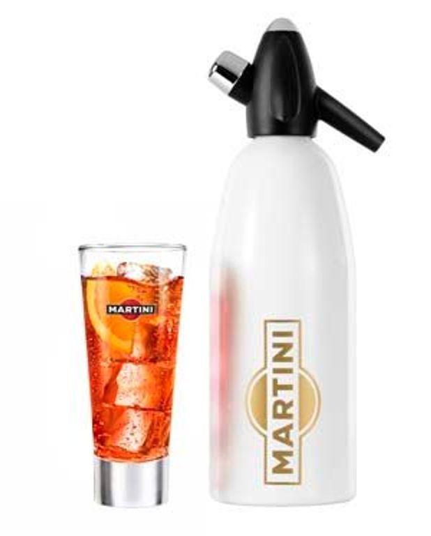 Martini® Milano