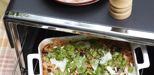 Comment cuisiner avec les moyens du bord ?
