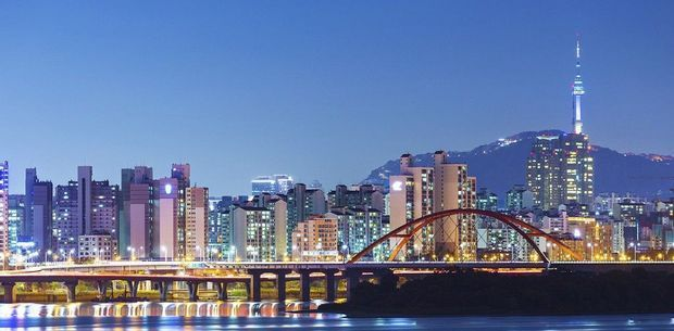 Séoul : pourquoi c'est la nouvelle capitale du style