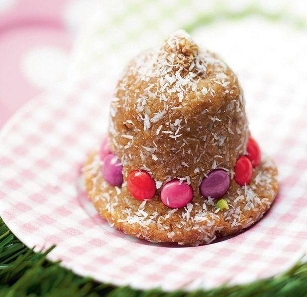 Desserts de Pâques : les classiques grandioses à dévorer au dessert